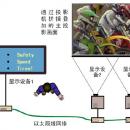 强大的局域网同步播放软件下载,远程多通道融合同步播放器