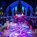 5D全息宴会厅与传统宴会厅的竞争优势分析