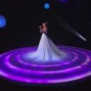 3D全息投影婚纱,给新娘一次难忘的全息婚礼体验吧