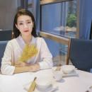 长沙花喆5D全息投影餐厅来袭,唯美梦幻,一位难求
